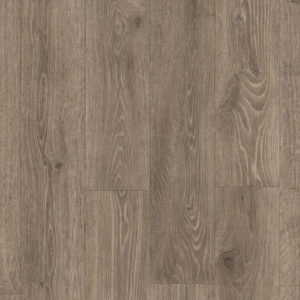 MJ3548 majestic woodland oak brown