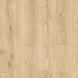 Majestic Desert Oak Light Natural