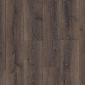 Majestic Desert Oak Brushed Dark Brown