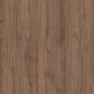 TT8N6425 titan classic old washed oak