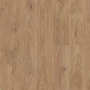TT8N6426 titan classic verdelho oak