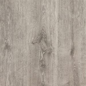 TT8N6442 titan classic grey oak