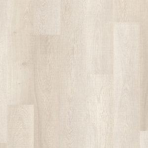 TT8N6444 titan classic light oak
