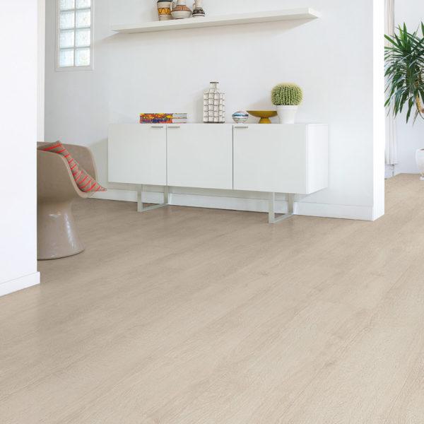 TTLBN6181 titan long white oak room