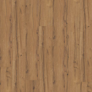TTLBN6256 titan long rustic oak