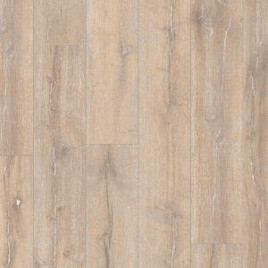 TTLBN6322 titan long winter oak