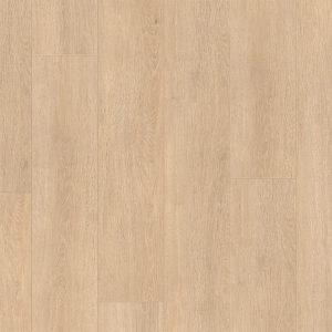 TTLBN6428 titan long bleached oak