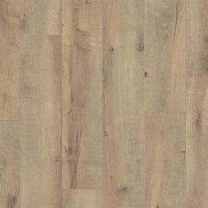TTLBN6439 titan long cracked terra oak