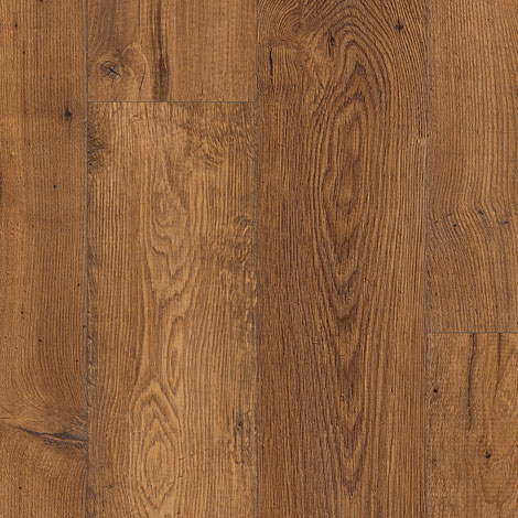 Eligna Wide Reclaimed Chestnut Antique