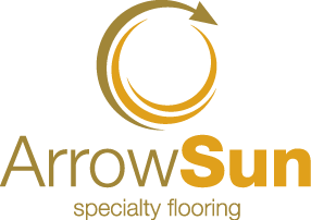 Arrow Sun Logo