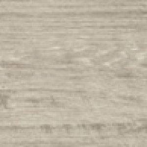 Aquastop 12mm sand