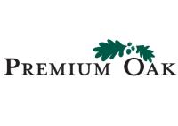 premiumoak logo 447x317 200x142