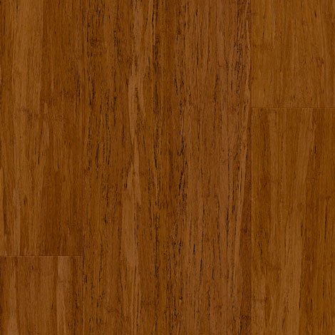 ABWBA Bamboo Brushed Antique