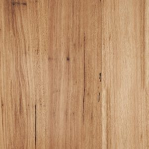 Barrington Gloss Coastal Blackbutt