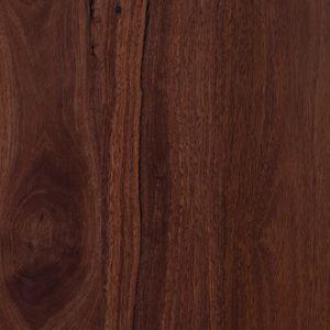 Barrington Gloss Jarrah