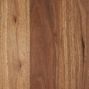 Barrington Gloss Spotted Gum