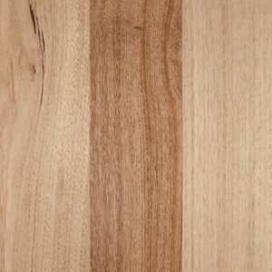Barrington Gloss Tasmanian Oak