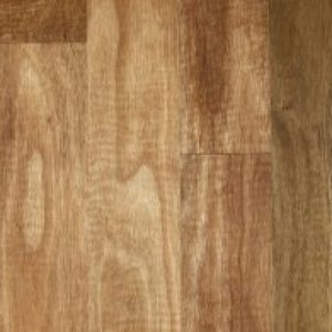 Armour Floor Raw Spotted Gum