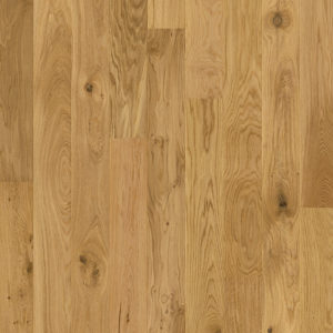 Compact Natural Oak Extra Matt