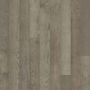 Compact Slate Grey Oak Extra Matt
