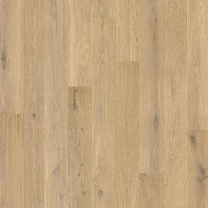 COM3849 compact pure oak extra matt