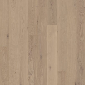 Compact Cliff Grey Oak Extra Matt