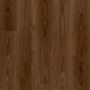 Clix Rustic Oak Dark Brown