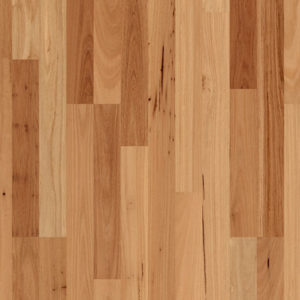 ReadyFlor Blackbutt 2-Strip