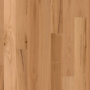 ReadyFlor Blackbutt 1-Strip