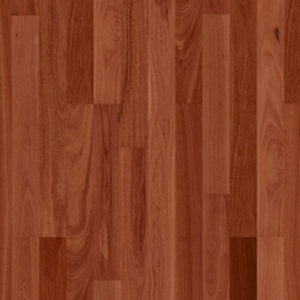 GMRF18JDPH ReadyFlor2Strip Jarrah