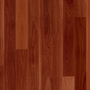 ReadyFlor Jarrah 1-Strip
