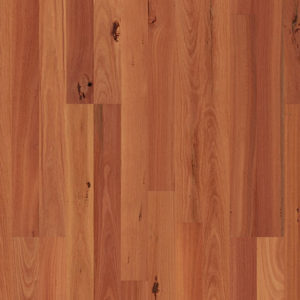 ReadyFlor Sydney Blue Gum 2-Strip