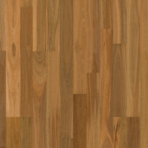 ReadyFlor Spotted Gum 2-Strip