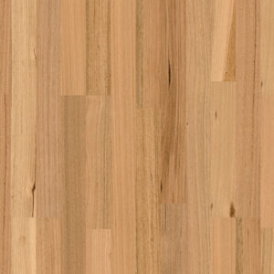 ReadyFlor Tasmanian Oak 2 Strip