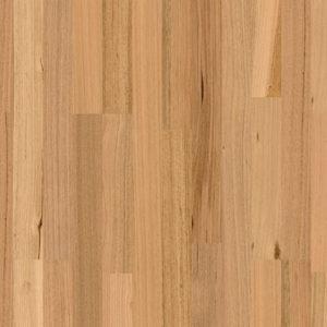 GMRF18TODPH ReadyFlor2Strip TasmanianOak