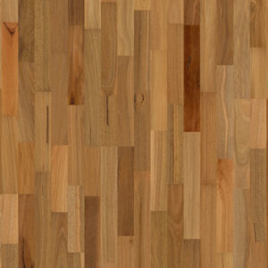 GMRF228SGH ReadyFlor3Strip SpottedGum