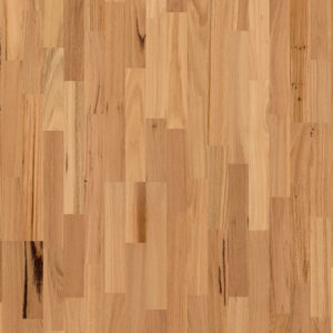 GMRF22BBT ReadyFlor3Strip Blackbutt