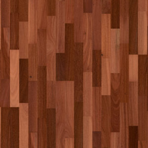 ReadyFlor Jarrah 3-Strip