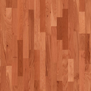 GMRF22SBGH ReadyFlor3Strip SydneyBlueGum