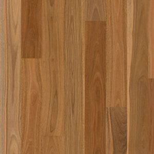 MBMRF18SGSP readyflor matt brushed spotted gum 1strip