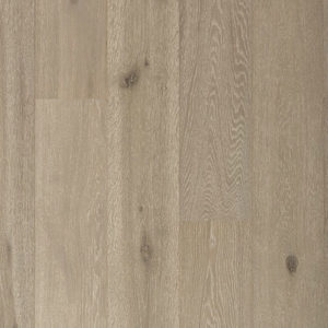 Palazzo Limed Grey Oak
