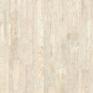 VAR3445H variano painted white oak extra matt