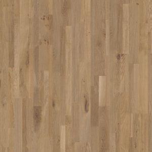 VAR3446H variano chanpagne brut oak extra matt