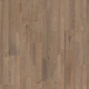 Variano Royal Oak Grey Extra Matt