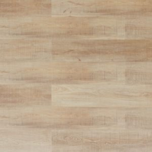 WICHCBISQ Sawn Bisque Oak