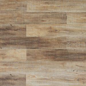 WICHCTWIN Sawn Twine Oak