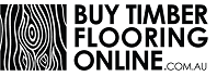 Buy Timber Flooring Online