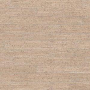 Corkcomfort (WRT) Reed Meridian
