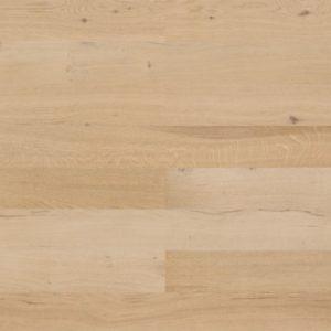 Woodcomfort Oak Cappuccino