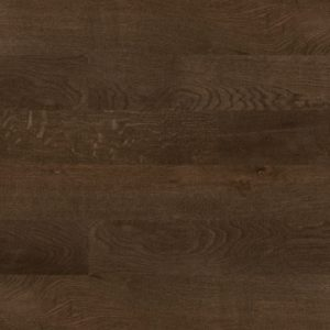 Woodcomfort Oak Coal
